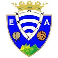 Euskalduna Sociedad Deportiva