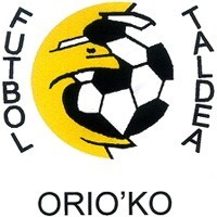 Orioko Fútbol Taldea