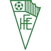 Hondarribia Fútbol Elkartea