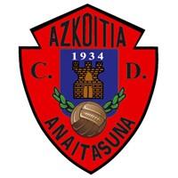 Anaitasuna Club Deportivo