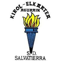 Salvatierra Sociedad Deportiva