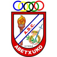 Abetxuko ADC