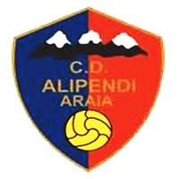 Alipendi Club Deportivo