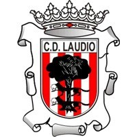 Club Deportivo Laudio de Fútbol San Roketzar