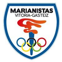 El Pilar Marianistas Club Deportivo