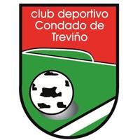 Condado de Treviño Club Deportivo