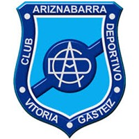 Club Deportivo Ariznabarra