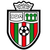 Aranbizkarra Club de Fútbol