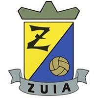 Asociación Deportiva Zuia de Fútbol