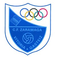 Zaramaga Club de Fútbol