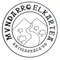 Astigaragako Mundarro FKE