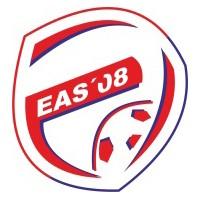 EAS 08