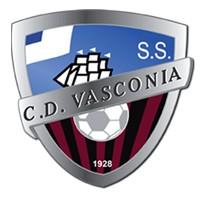 Vasconia Club Deportivo