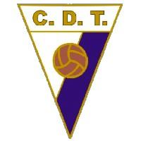 Trintxerpe Club Deportivo