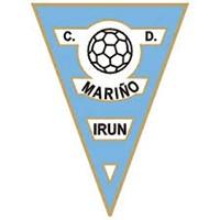 Mariño Club Deportivo