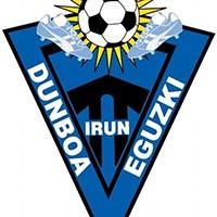 Dunboa Eguzki Club Deportivo