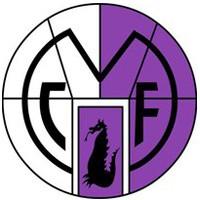 Mondragón Club de Fútbol