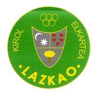 Lazkao Kirol Elkartea