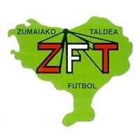Zumaiako Fútbol Taldea