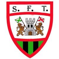 Soraluze Club de Fútbol