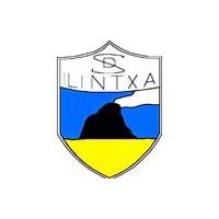 Ilintxa Sociedad Deportiva