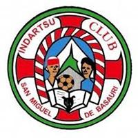 Indartsu Club