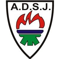 Asociación Deportiva San Juan