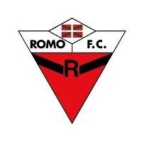 Romo Futbol Club