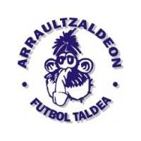 Arraultzaldeon Futbol Taldea