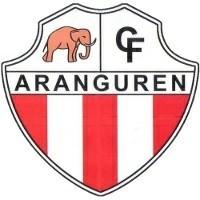 Club Atlético Aranguren