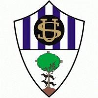 Club Deportivo Salesianos de Bilbao