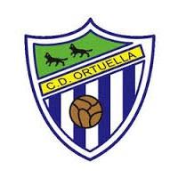 Club Deportivo Ortuella