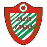 Zazpi Landa Kirol Taldea