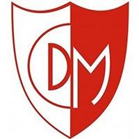 Club Deportivo Menés