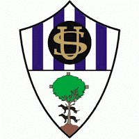 Union Sport San Vicente