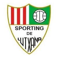 Sporting de Lutxana