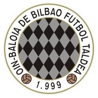 Oin Baloia Futbol Taldea