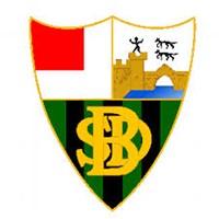Sociedad Deportiva Basurto