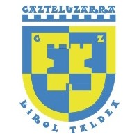 Club Deportivo Gazteluzarra