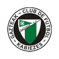 Gazteak Club de Futbol