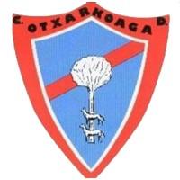 Club Deportivo Otxarkoaga