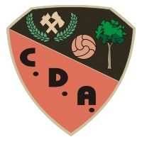 Club Deportivo La Arboleda