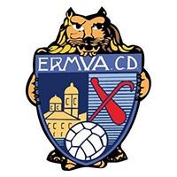 Club Deportivo Ermua