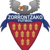Club Deportivo Zorrontzako