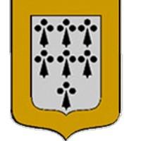 Fruiz Kirol Taldea