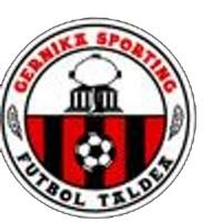Gernika Sporting