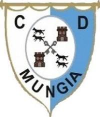 Club Deportivo Mungia