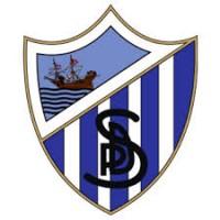 Sociedad Deportivo Plentzia