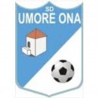 Sociedad Deportiva Umore Ona