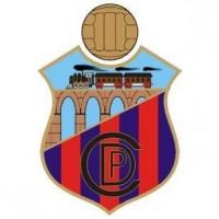 Club Deportivo Peña